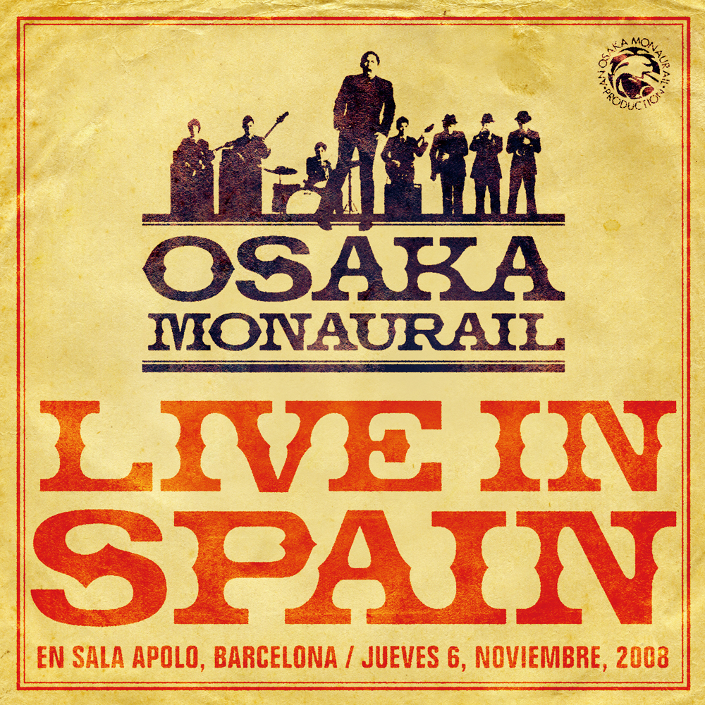 live in spain Spain malaga cost of living in malaga  cost of living in malaga tweet compare malaga with: summary about cost of living in malaga: four-person family .